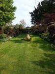 gardenparty2014