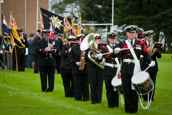 hms_victory_band